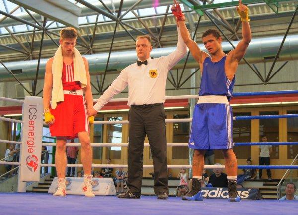 2013_Deutsche_Jugendmeisterschaft 03