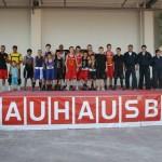 50_Jahre_Bauhaus_03