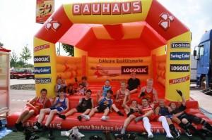 50_Jahre_Bauhaus_15