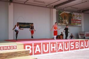 50_Jahre_Bauhaus_21