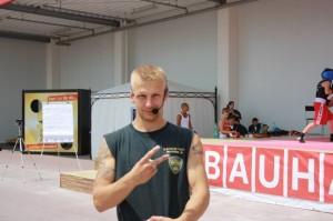 50_Jahre_Bauhaus_23