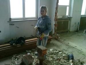 Baustelle_18