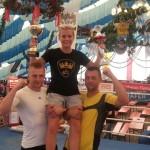 Bayerische_Meisterschaft_2013