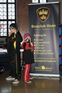 Brechtfestival_im_Rathaus_10