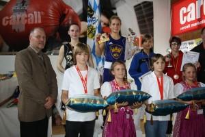 Damenmeisterschaft_2011_15