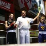 Damenmeisterschaft_2011_17