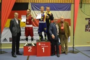 Deutsche_Meisterschaft_Ploen