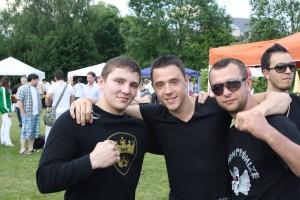 Herrenbach_Stadtteilfest_14