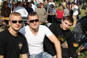 Herrenbach_Stadtteilfest_20