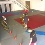 Kinderkoordinationstraining_05