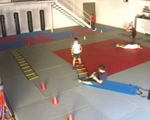 Kinderkoordinationstraining_08