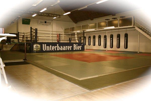 Oberhausen_01