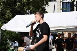 Sommerfest_Landsmannschaft_05