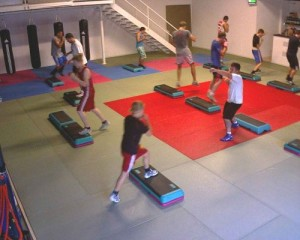 Step_Boxing_01
