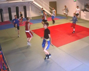 Step_Boxing_02