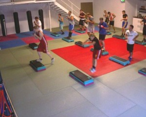 Step_Boxing_03