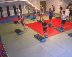 Step_Boxing_04