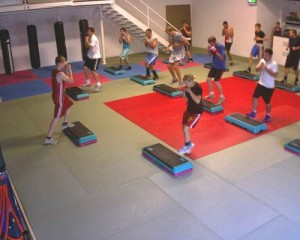 Step_Boxing_05