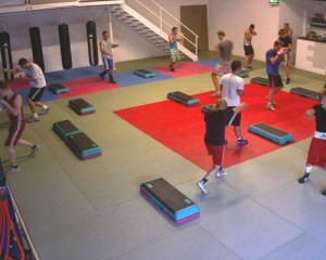 Step_Boxing_06