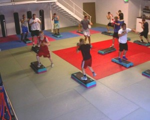 Step_Boxing_07