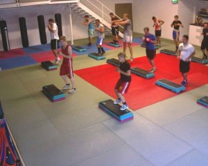 Step_Boxing_08