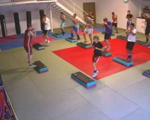 Step_Boxing_09